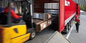 Store Locator - Hilti India